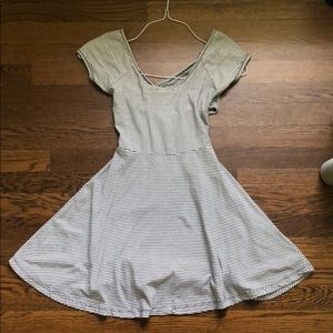 Brandy Melville comfy casual dress